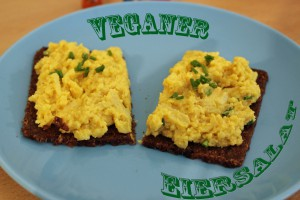 Veganer Eiersalat Kopie (Large)
