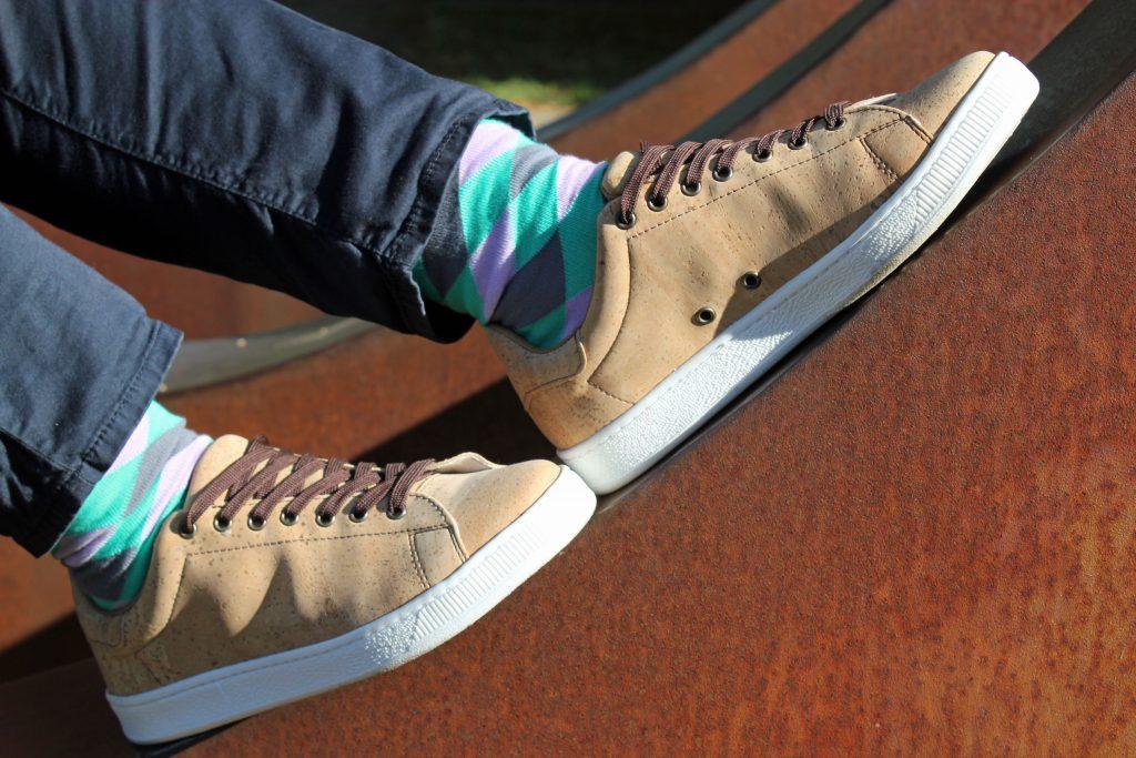 Vegane Schuhe | 1.500+ Produkte | Online kaufen | avesu